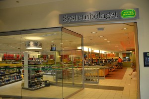 Systembolaget_Citykompaniet_Skellefteå_20140722